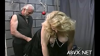 Nude boys spanked Flaming nude spanking and amateur extreme servitude porn
