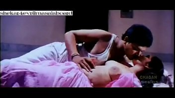 CoverMallu aunty hot video