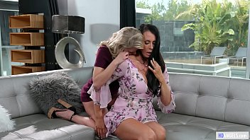 Why an adult should get tdap - If you have an overprotective parent like this, you should be thankful - katie morgan, reagan foxx
