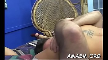 Teen forced to endure humiliation femdom by mature mommy