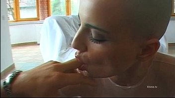 Best Fucking ANAL Machine for a young Prostitute!!! on xtime.tv