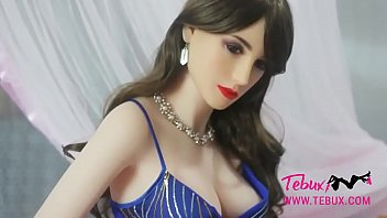 Next generation sex toys- realistic sex dolls, realistic sex doll