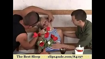 Two Guys Fuck Passed Out Amature - allison parker squirt thumbnail