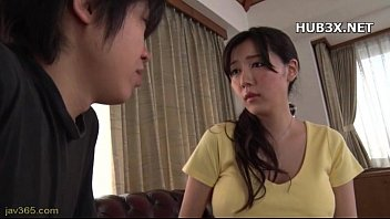 Hardcore Ass Fucked CamPorn PornStars Cute JapanSex Asia Babes Brunette Asian D