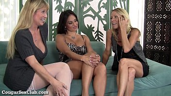 Vanessa cage threesome tube search videos