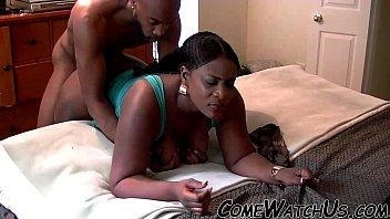 Watch black women getting fucked online Momentos de pasion con mi hombre