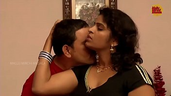 South Indian Housewife Romance with Friend Husband for Money صورة