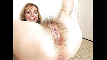 Hairy pussy pics 14 Housewives liberation club: training video 3