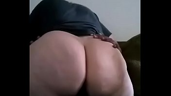 Thick young white girl riding bbc follow my insta @whitesagesophia