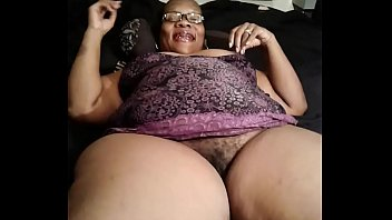 Hairy and juicy Famous 63inch huge ass nasty nympho ms ann aka aunt dee the nympho juicy hairy phat pussy pink tight asshole, freaky friday