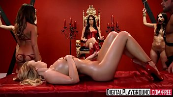 XXX Porn video - Lay Her Down Scene 5.mp4 Thumb