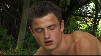 Beautiful gay bambi boys videos Beautiful boy bb fucked by friend on fishing trip