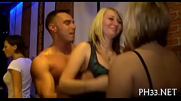 Adult sex party games