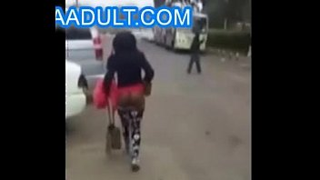 Commercial Sex Worker Destroying Property Of A Man Who Refused To Pay