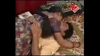 Serial fuckers 12 Zee telugu soyagam bgrade sexy hot telugu aunty boobs press compilation scene