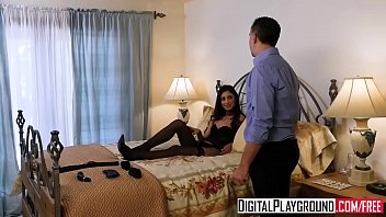 Secret lace lingerie Xxx porn video - secret desires scene 4 cameron canela, keiran lee