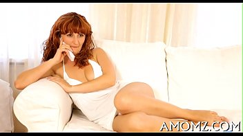 Milf free long download Mommy rides like a crazy cowgirl