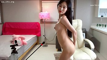 Beauty Chinese Live 40 http://linkzup.com/FVAJFK6b