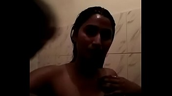CoverMy bathing video...but try other sounds
