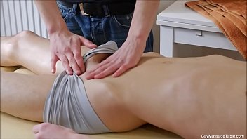 Gay law and order Gay massage hot blowjob 69 style