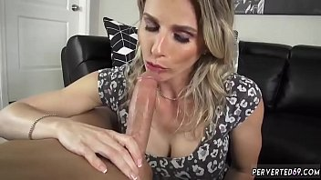Super horny milf Cory Chase in Revenge On Your Father