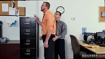 Gals gay sex Black gay sex gall first time first day at work