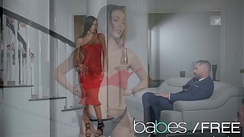 Cover(Gianna Dior, Charles Dera) - Branching Out - BABES