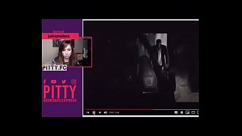 Pitty - Reaction Vídeo Clips
