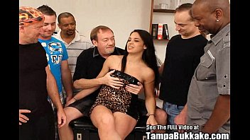 Breast implants by dr mcloughlin tampa - Tight latina slut bukkake gang fuck
