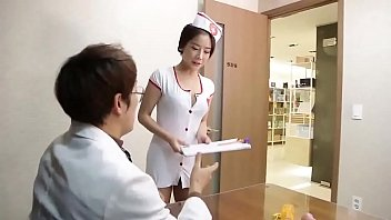 Korean Sohee - Insertion Therapy 5 thumbnail