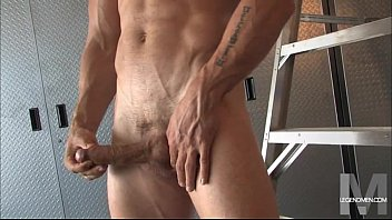 Gay buster vid Just angelo muscle gay http://www.linkbucks.com/cguoa more vids
