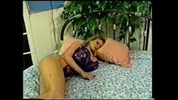 Wendy Whoppers scene 18 (Threesome) VHSRip pornhub video