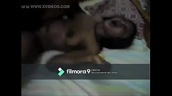 Naija Girl Taking Big Dick