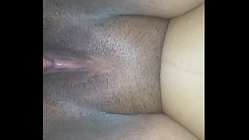 Dominican wife fucking like a thot
