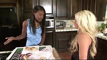 Dad fucks two daughters - Xhamster.com 5148336 black dad fucks not daughters best blond friend