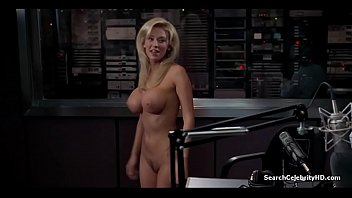 Naked louise jameson - Jenna jameson private parts 1997