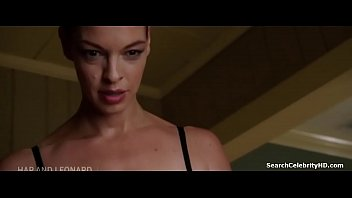Pollyanna McIntosh in Hap and Leonard 2016