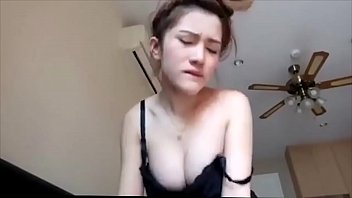 asian sex  hairy top