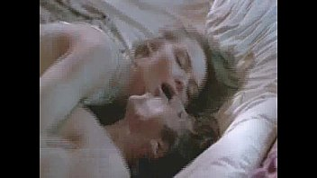 Michelle Pfeiffer naughty sex scene