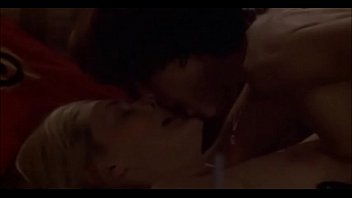 Nude scenes from queer as folk Queer as folk - melanie and lindsay sex scene funny