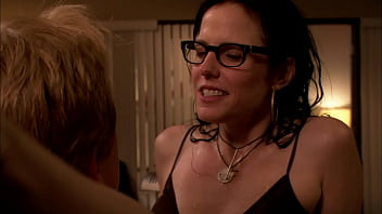 Mary louise nude Mary-louise parker - weeds hd 1080p compilation