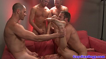 Jude collin gay friend Troy collins gets a facial at a gay orgy