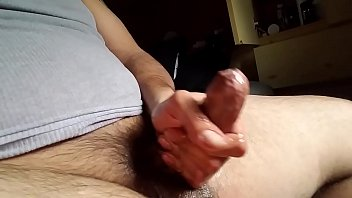 Phimosis sex hurt with condom - 8in phimosis tight foreskin