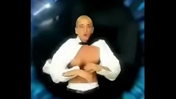 Eminem - Superman (Warning Must Be 18 Years Or Older To View) - World Star Uncut