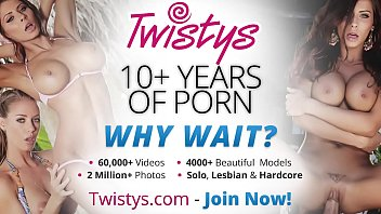 Twistys - (Aaliyah Love) starring at Please Fill me Up