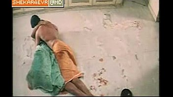 Bhavana Sex With Lover Uncensored thumbnail