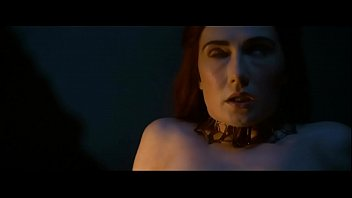 Carice van Houten in Game of Thrones (2011-2015) - 3
