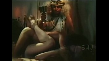 Safe sex in parlours Massage parlor wife 1974