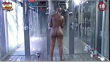 Big brother hotdogs naked African big brother 2014