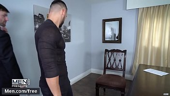Soap opra gay Arad winwin, dennis west - soap studs part 1 - drill my hole - men.com